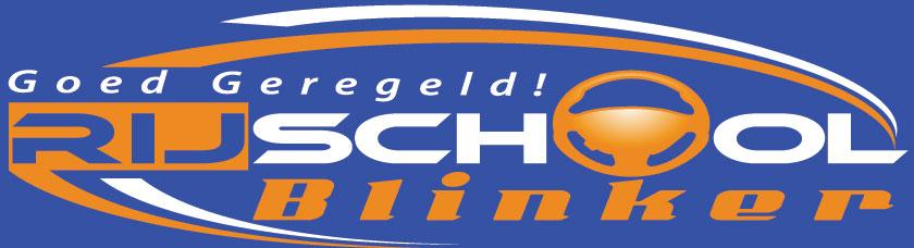 logo-rijschool-blinker